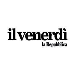 06_repubblica