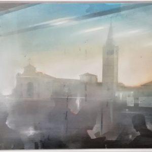 AndreaGiovannini-ZaniniArte-50x100-UncaffèaSanBenedettoPo