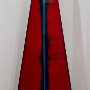 Inventario triangolo 200 x 50